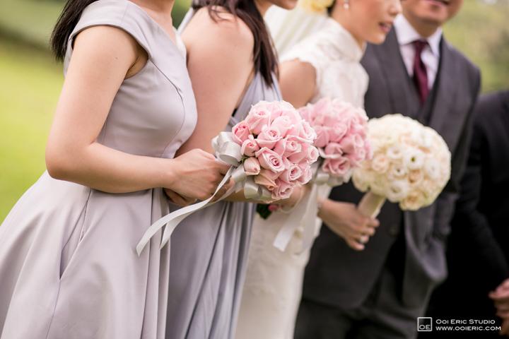 Sue_Yin_Sam_Christian_Garden_Wedding_Saujana_Subang_Ti_Chen_Actual_Day_Photography_Photographer_Malaysia_Kuala_Lumpur_Ooi_Eric_Studio_Joy_Chong_Ckay_Liow_Annasul_Y_Zang_Toi-23