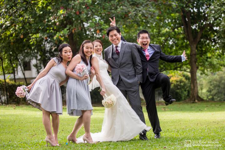 Sue_Yin_Sam_Christian_Garden_Wedding_Saujana_Subang_Ti_Chen_Actual_Day_Photography_Photographer_Malaysia_Kuala_Lumpur_Ooi_Eric_Studio_Joy_Chong_Ckay_Liow_Annasul_Y_Zang_Toi-25