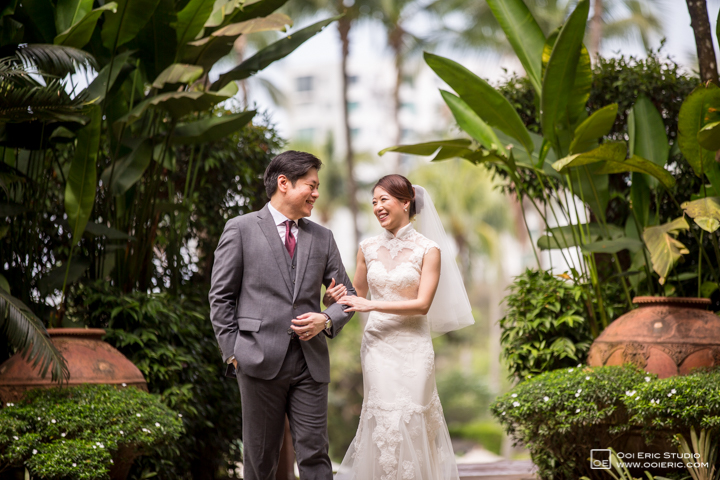 Sue_Yin_Sam_Christian_Garden_Wedding_Saujana_Subang_Ti_Chen_Actual_Day_Photography_Photographer_Malaysia_Kuala_Lumpur_Ooi_Eric_Studio_Joy_Chong_Ckay_Liow_Annasul_Y_Zang_Toi-28