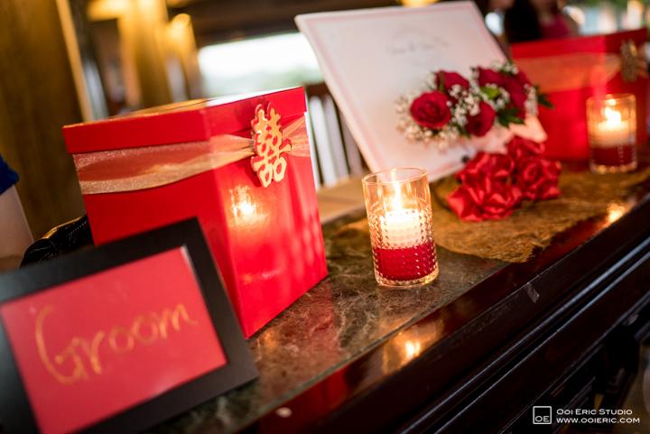 Sue_Yin_Sam_Christian_Garden_Wedding_Saujana_Subang_Ti_Chen_Actual_Day_Photography_Photographer_Malaysia_Kuala_Lumpur_Ooi_Eric_Studio_Joy_Chong_Ckay_Liow_Annasul_Y_Zang_Toi-31