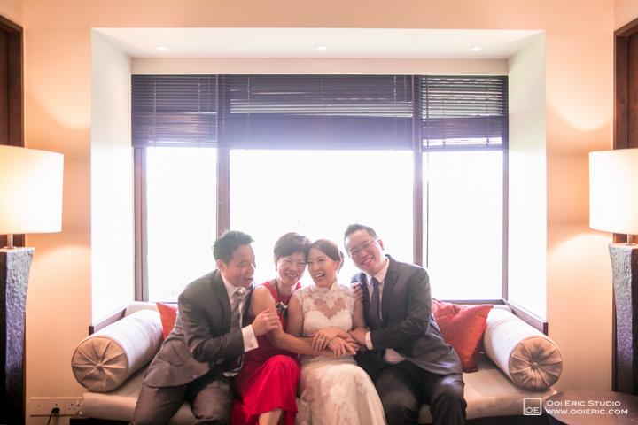 Sue_Yin_Sam_Christian_Garden_Wedding_Saujana_Subang_Ti_Chen_Actual_Day_Photography_Photographer_Malaysia_Kuala_Lumpur_Ooi_Eric_Studio_Joy_Chong_Ckay_Liow_Annasul_Y_Zang_Toi-4