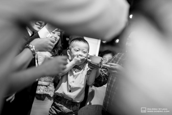 Sue_Yin_Sam_Christian_Garden_Wedding_Saujana_Subang_Ti_Chen_Actual_Day_Photography_Photographer_Malaysia_Kuala_Lumpur_Ooi_Eric_Studio_Joy_Chong_Ckay_Liow_Annasul_Y_Zang_Toi-43
