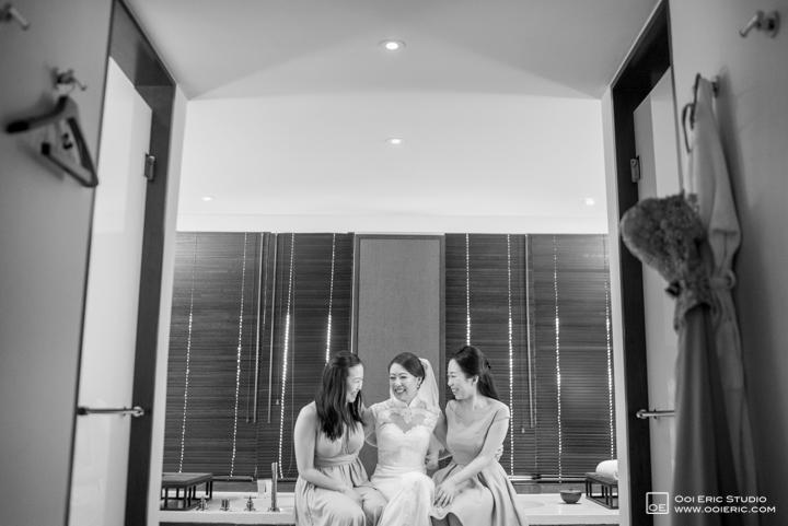 Sue_Yin_Sam_Christian_Garden_Wedding_Saujana_Subang_Ti_Chen_Actual_Day_Photography_Photographer_Malaysia_Kuala_Lumpur_Ooi_Eric_Studio_Joy_Chong_Ckay_Liow_Annasul_Y_Zang_Toi-5
