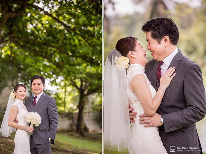 Sue_Yin_Sam_Christian_Garden_Wedding_Saujana_Subang_Ti_Chen_Actual_Day_Photography_Photographer_Malaysia_Kuala_Lumpur_Ooi_Eric_Studio_Joy_Chong_Ckay_Liow_Annasul_Y_Zang_Toi-54