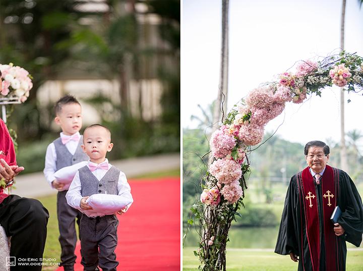 Sue_Yin_Sam_Christian_Garden_Wedding_Saujana_Subang_Ti_Chen_Actual_Day_Photography_Photographer_Malaysia_Kuala_Lumpur_Ooi_Eric_Studio_Joy_Chong_Ckay_Liow_Annasul_Y_Zang_Toi-55