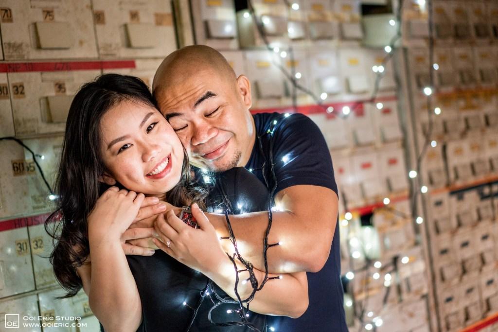 Liang-Pojoo-Whup-Whup-WhupWhup-Restaurant-Cafe-LiangPojooRingOnIt-Prewedding-Pre-Wedding-Engagement-Photography-Photographer-Malaysia-Kuala-Lumpur-Ooi-Eric-Studio-30