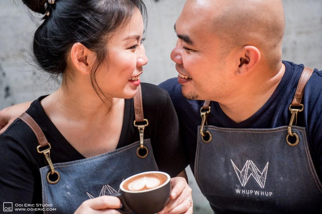 Liang-Pojoo-Whup-Whup-WhupWhup-Restaurant-Cafe-LiangPojooRingOnIt-Prewedding-Pre-Wedding-Engagement-Photography-Photographer-Malaysia-Kuala-Lumpur-Ooi-Eric-Studio-44