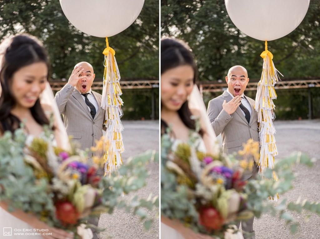 Liang-Pojoo-Whup-Whup-WhupWhup-Restaurant-Cafe-LiangPojooRingOnIt-Prewedding-Pre-Wedding-Engagement-Photography-Photographer-Malaysia-Kuala-Lumpur-Ooi-Eric-Studio-55
