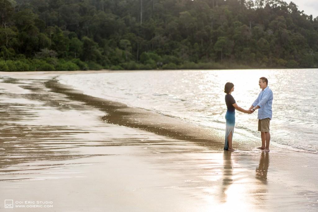 Calvin-Lisa-Datai-Langkawi-Couple-Portrait-Prewedding-Pre-Wedding-Engagement-Photography-Photographer-Malaysia-Kuala-Lumpur-Ooi-Eric-Studio-11