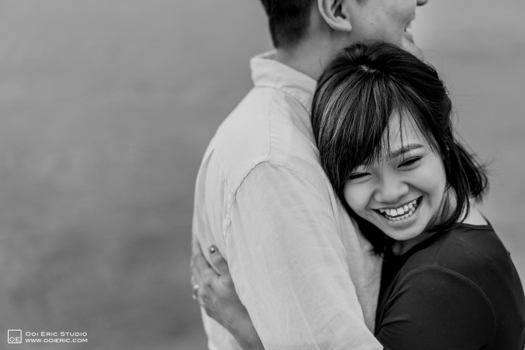 Calvin-Lisa-Datai-Langkawi-Couple-Portrait-Prewedding-Pre-Wedding-Engagement-Photography-Photographer-Malaysia-Kuala-Lumpur-Ooi-Eric-Studio-13