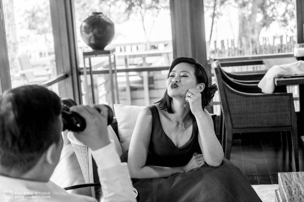 Calvin-Lisa-Datai-Langkawi-Couple-Portrait-Prewedding-Pre-Wedding-Engagement-Photography-Photographer-Malaysia-Kuala-Lumpur-Ooi-Eric-Studio-16