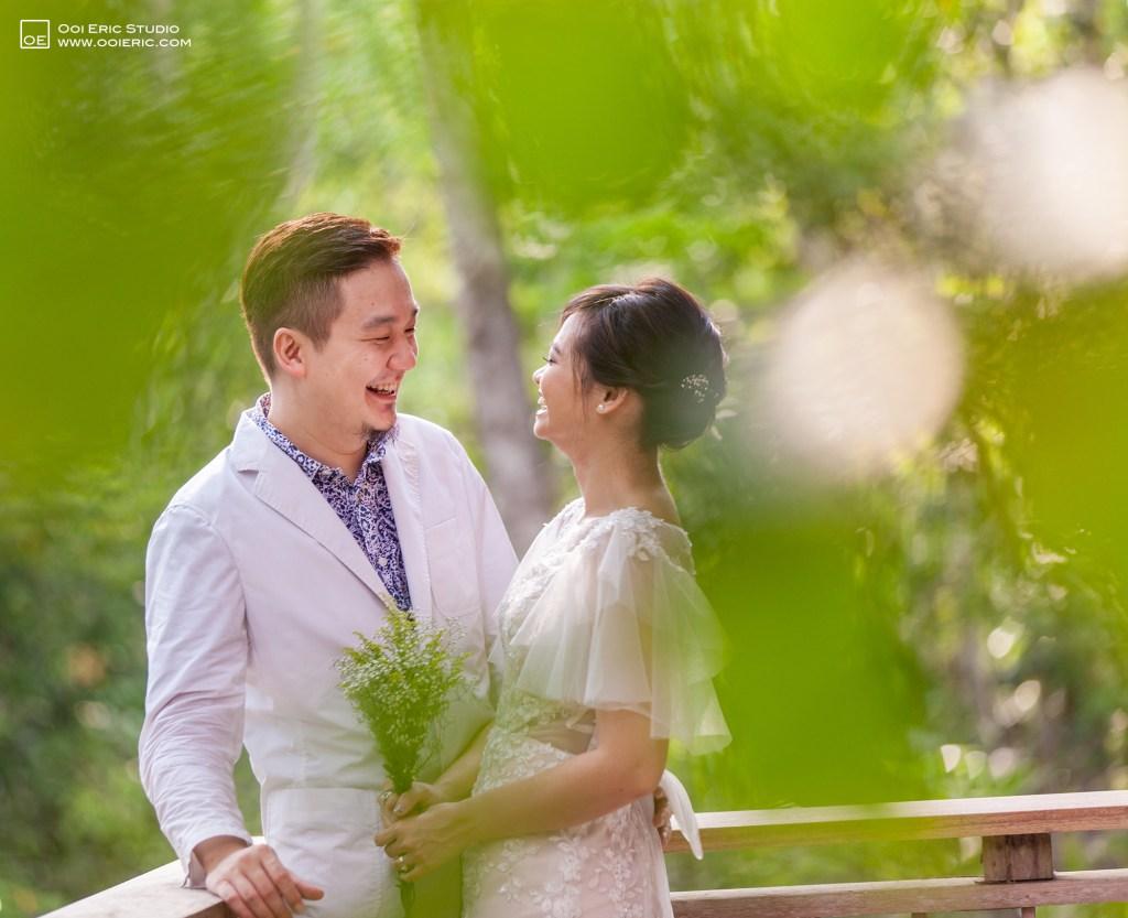 Calvin-Lisa-Datai-Langkawi-Couple-Portrait-Prewedding-Pre-Wedding-Engagement-Photography-Photographer-Malaysia-Kuala-Lumpur-Ooi-Eric-Studio-2
