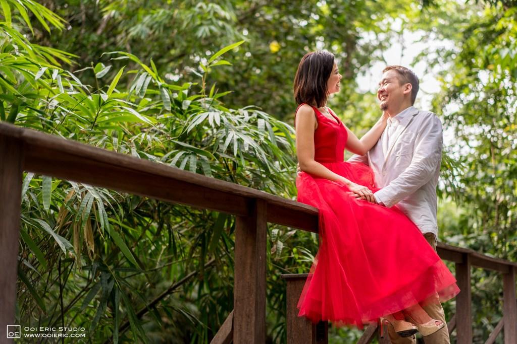 Calvin-Lisa-Datai-Langkawi-Couple-Portrait-Prewedding-Pre-Wedding-Engagement-Photography-Photographer-Malaysia-Kuala-Lumpur-Ooi-Eric-Studio-20