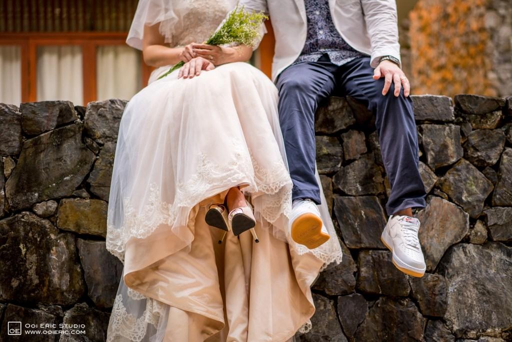 Calvin-Lisa-Datai-Langkawi-Couple-Portrait-Prewedding-Pre-Wedding-Engagement-Photography-Photographer-Malaysia-Kuala-Lumpur-Ooi-Eric-Studio-4