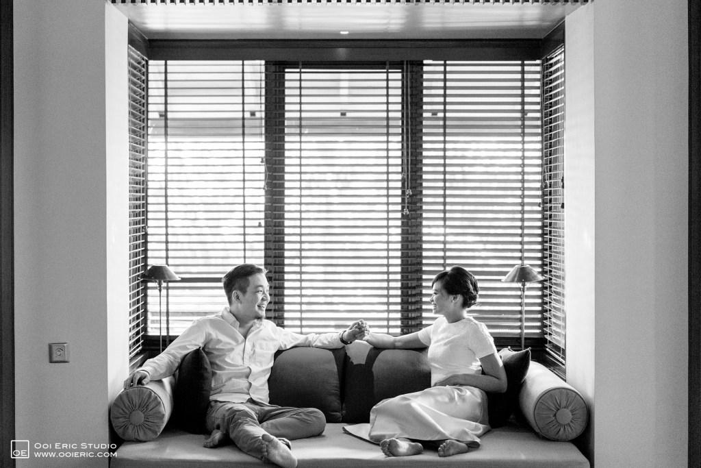Calvin-Lisa-Datai-Langkawi-Couple-Portrait-Prewedding-Pre-Wedding-Engagement-Photography-Photographer-Malaysia-Kuala-Lumpur-Ooi-Eric-Studio-5