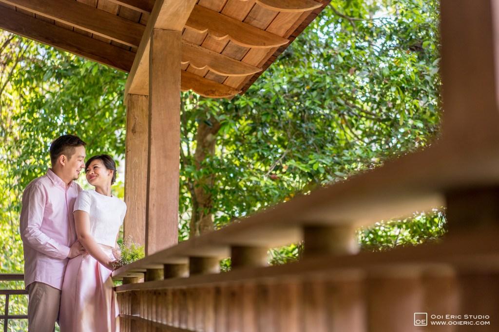 Calvin-Lisa-Datai-Langkawi-Couple-Portrait-Prewedding-Pre-Wedding-Engagement-Photography-Photographer-Malaysia-Kuala-Lumpur-Ooi-Eric-Studio-9