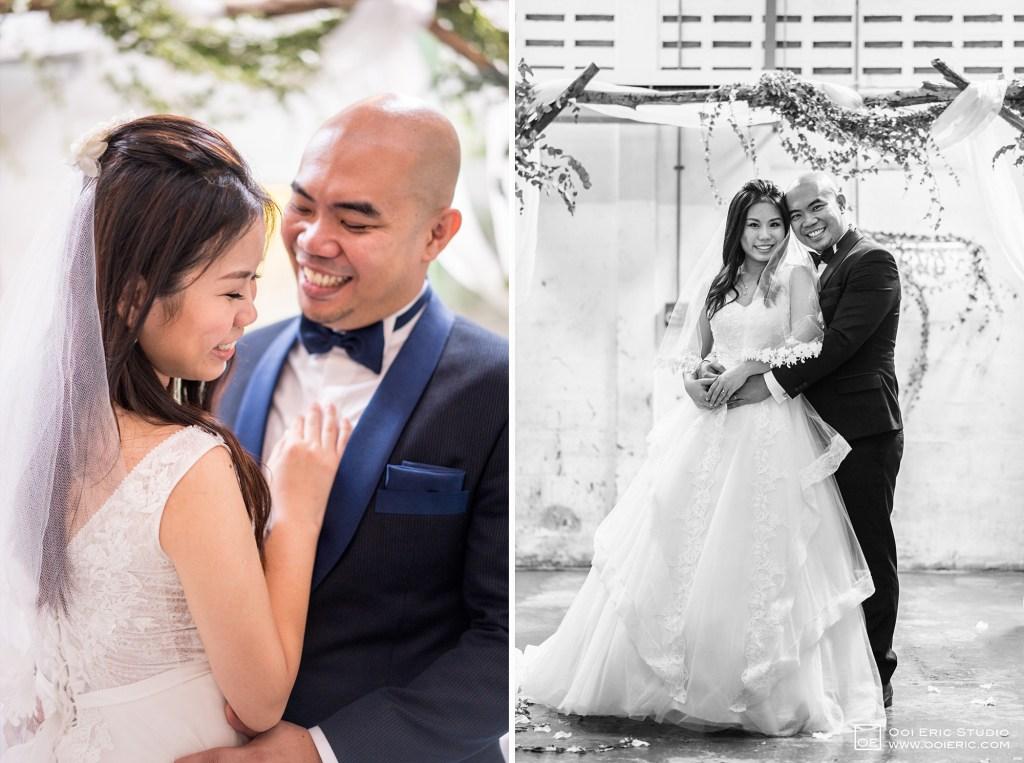 Liang-Pojoo-LiangPojooRingOnIt-Whup-Whup-Restaurant-Cafe-Couple-Portrait-Prewedding-Pre-Wedding-Ceremony-Day-Engagement-Photography-Photographer-Malaysia-Kuala-Lumpur-Ooi-Eric-Studio-11