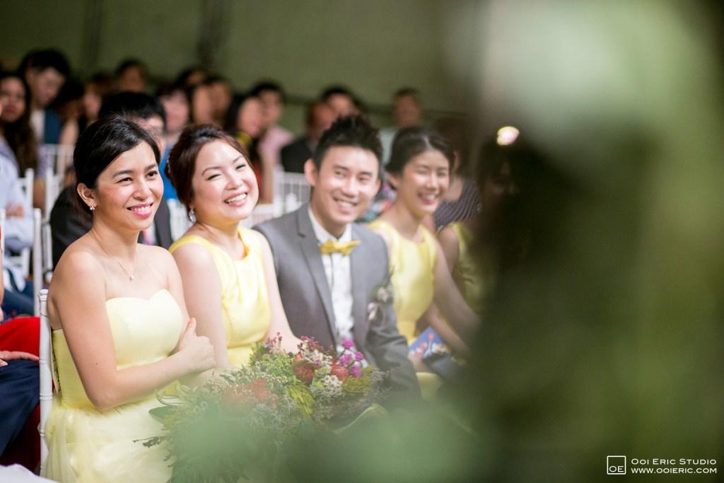 Liang-Pojoo-LiangPojooRingOnIt-Whup-Whup-Restaurant-Cafe-Couple-Portrait-Prewedding-Pre-Wedding-Ceremony-Day-Engagement-Photography-Photographer-Malaysia-Kuala-Lumpur-Ooi-Eric-Studio-28