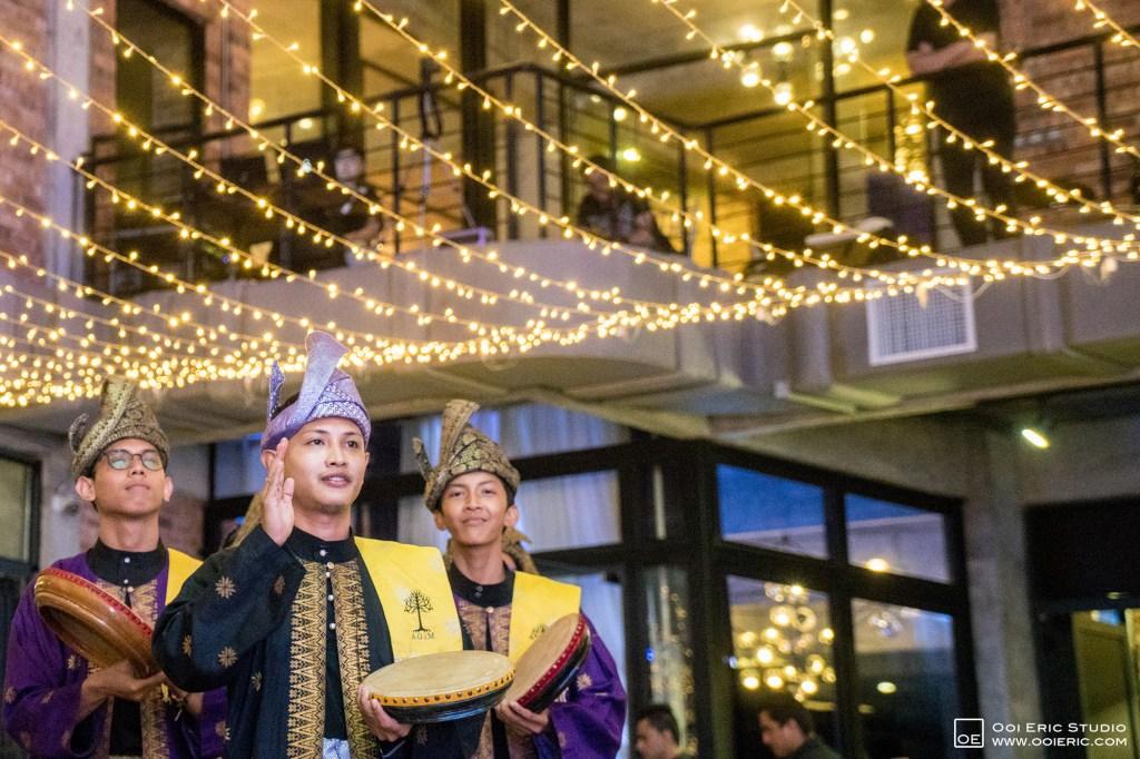 Max-Nadiah-Eastern-Oriental-E&O-Penang-Glass-Houe-Seputeh-Prewedding-Pre-Wedding-Engagement-Photography-Photographer-Malaysia-Kuala-Lumpur-Ooi-Eric-Studio-19