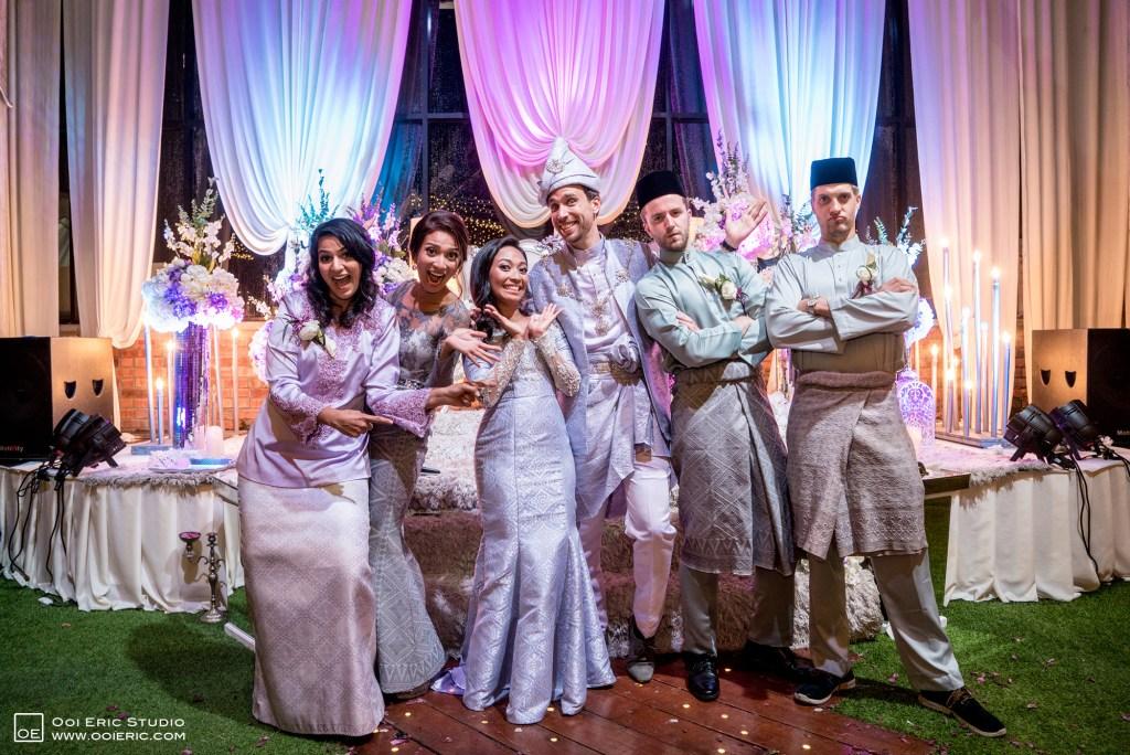Max-Nadiah-Eastern-Oriental-E&O-Penang-Glass-Houe-Seputeh-Prewedding-Pre-Wedding-Engagement-Photography-Photographer-Malaysia-Kuala-Lumpur-Ooi-Eric-Studio-32