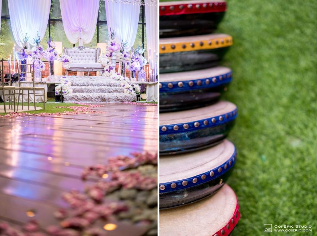 Max-Nadiah-Eastern-Oriental-E&O-Penang-Glass-Houe-Seputeh-Prewedding-Pre-Wedding-Engagement-Photography-Photographer-Malaysia-Kuala-Lumpur-Ooi-Eric-Studio-37