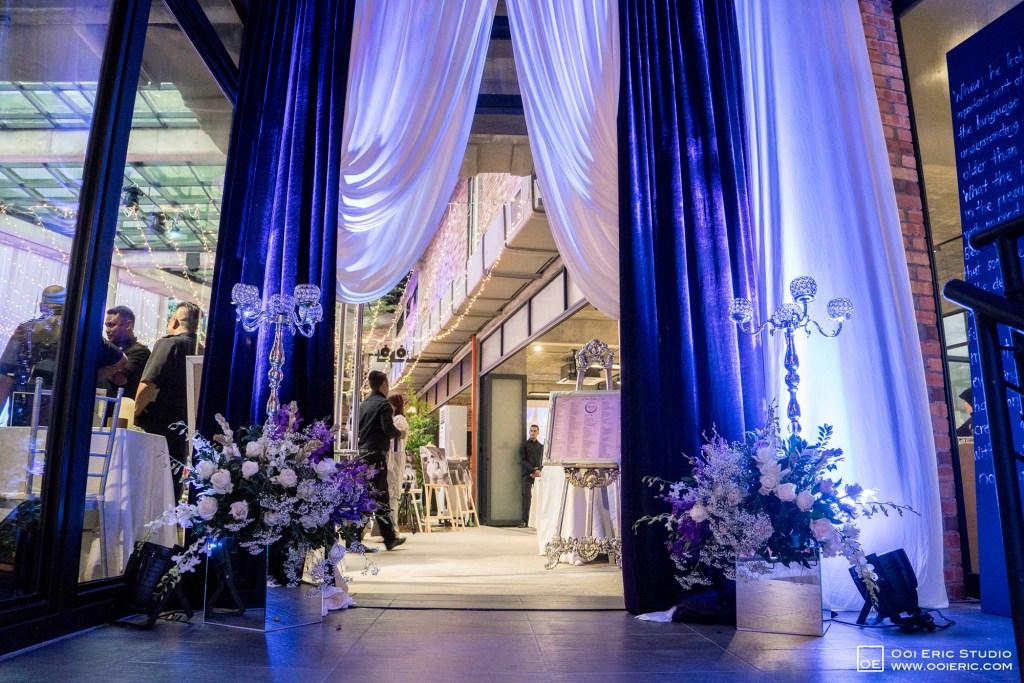 Max-Nadiah-Eastern-Oriental-E&O-Penang-Glass-Houe-Seputeh-Prewedding-Pre-Wedding-Engagement-Photography-Photographer-Malaysia-Kuala-Lumpur-Ooi-Eric-Studio-7