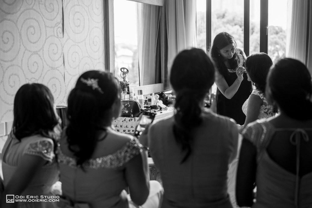 Satya-Priyya-Indian-Hindu-Wedding-Kuala-Lumpur-Malayisa-Singapore-Glasshouse-Sim-Darby-Convention-Center-St-Regis-Ceremony-ROM-Sangget-Nalangu-Ooi-Eric-Studio-1