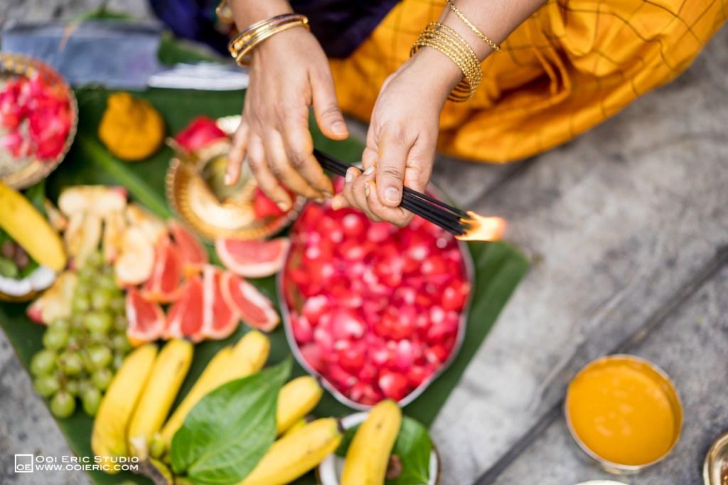 Satya-Priyya-Indian-Hindu-Wedding-Kuala-Lumpur-Malayisa-Singapore-Glasshouse-Sim-Darby-Convention-Center-St-Regis-Ceremony-ROM-Sangget-Nalangu-Ooi-Eric-Studio-15