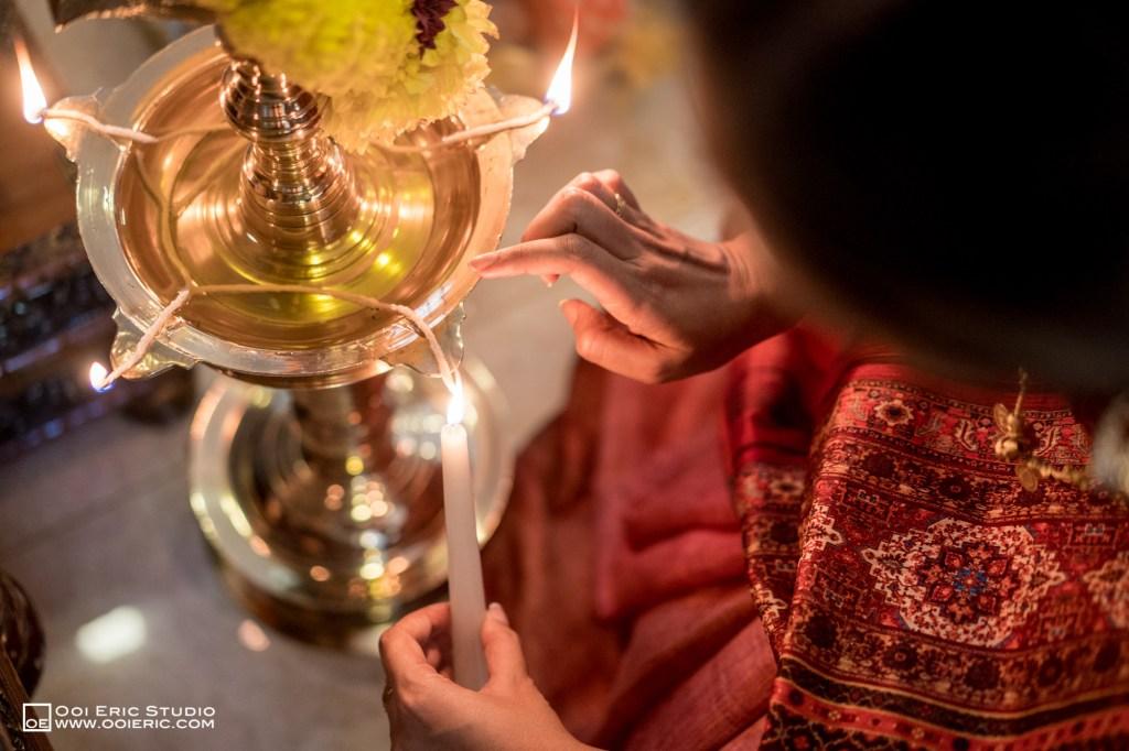 Satya-Priyya-Indian-Hindu-Wedding-Kuala-Lumpur-Malayisa-Singapore-Glasshouse-Sim-Darby-Convention-Center-St-Regis-Ceremony-ROM-Sangget-Nalangu-Ooi-Eric-Studio-18