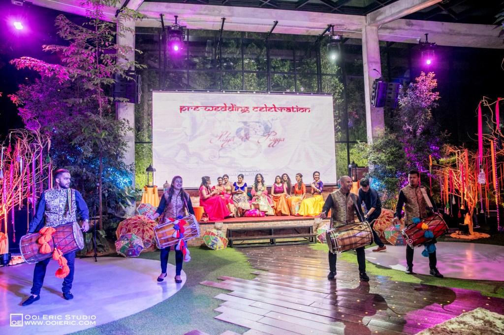Satya-Priyya-Indian-Hindu-Wedding-Kuala-Lumpur-Malayisa-Singapore-Glasshouse-Sim-Darby-Convention-Center-St-Regis-Ceremony-ROM-Sangget-Nalangu-Ooi-Eric-Studio-25