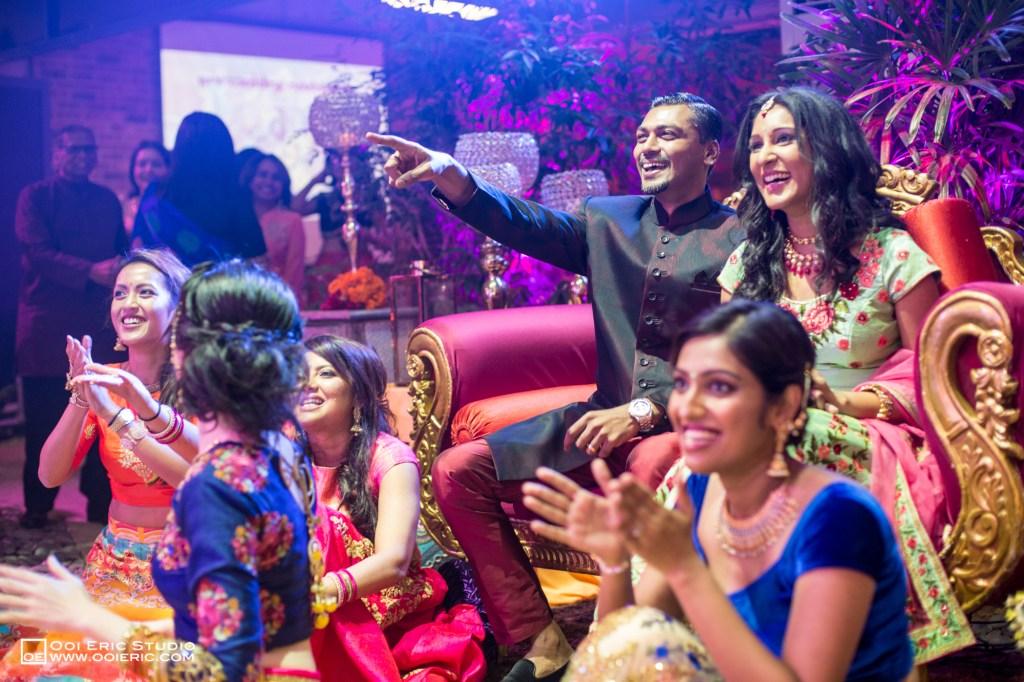 Satya-Priyya-Indian-Hindu-Wedding-Kuala-Lumpur-Malayisa-Singapore-Glasshouse-Sim-Darby-Convention-Center-St-Regis-Ceremony-ROM-Sangget-Nalangu-Ooi-Eric-Studio-27