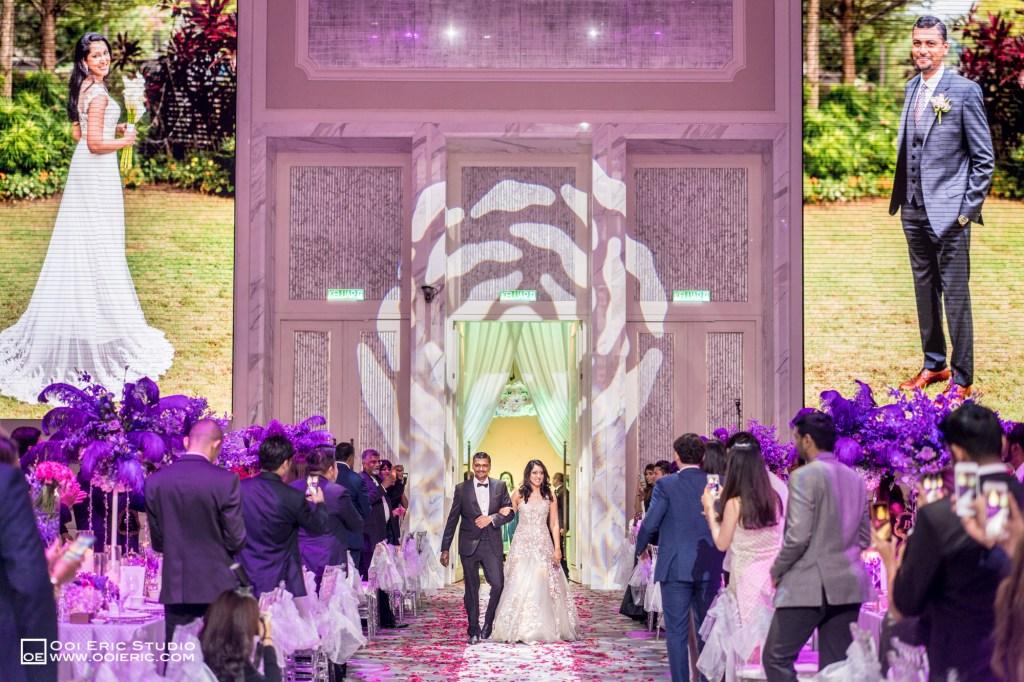Satya-Priyya-Indian-Hindu-Wedding-Kuala-Lumpur-Malayisa-Singapore-Glasshouse-Sim-Darby-Convention-Center-St-Regis-Ceremony-ROM-Sangget-Nalangu-Ooi-Eric-Studio-55