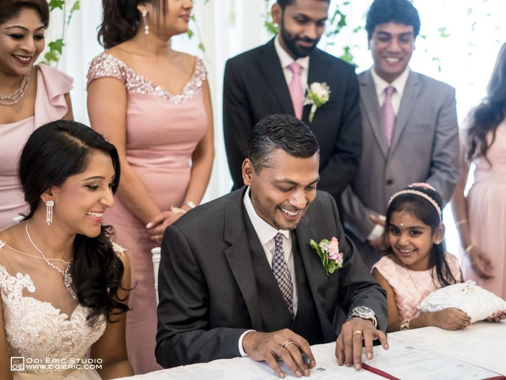 Satya-Priyya-Indian-Hindu-Wedding-Kuala-Lumpur-Malayisa-Singapore-Glasshouse-Sim-Darby-Convention-Center-St-Regis-Ceremony-ROM-Sangget-Nalangu-Ooi-Eric-Studio-7