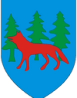 100px-Coat_of_Arms_of_Grajewo