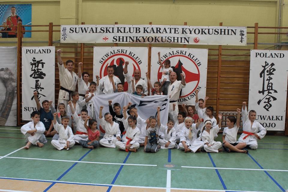 Seminarium – Koen Scharrenberg, Koen Spitaels