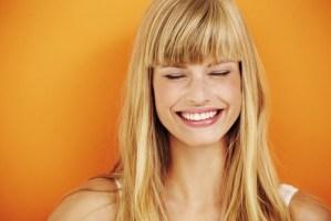 大人の歯列矯正徹底ガイド