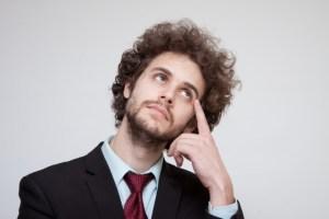 大人の反対咬合の治療のベストなタイミング