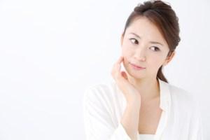 矯正治療を行うべき歯並び