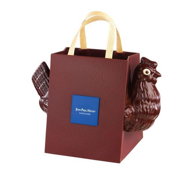 Chocolats-de-Paques-Jean-Paul-Hevin