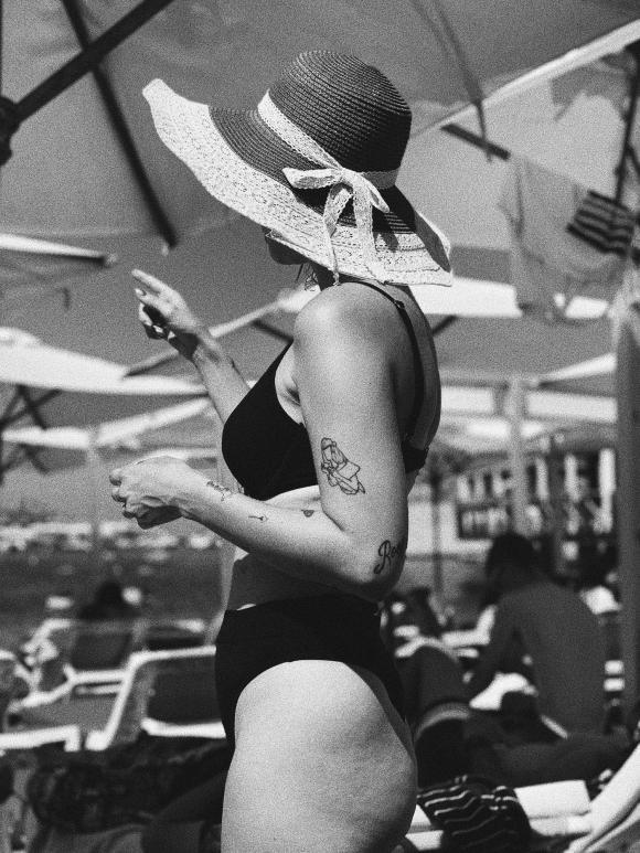 sommer-bikini-retro-style
