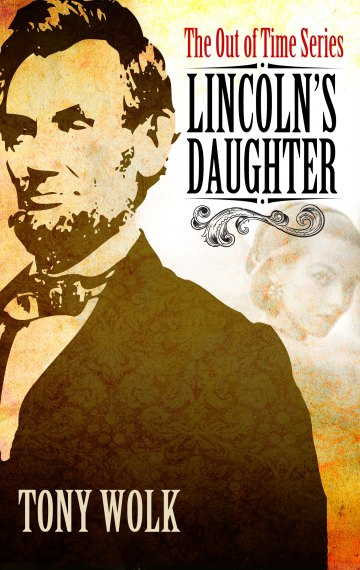 Lincoln's Daughter