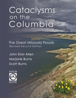 "Cover image for ""Cataclysms on the Columbia"""