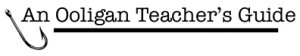 Teacher's Guide for A Heart for Any Fate