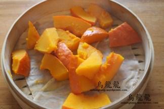 20161105_yuyuan6