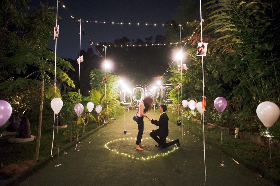 Twilight-Proposal-Greenery-Singapore-Wedding-Photography-021