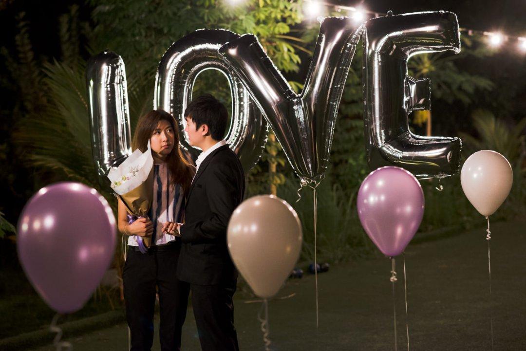 Twilight-Proposal-Greenery-Singapore-Wedding-Photography-026