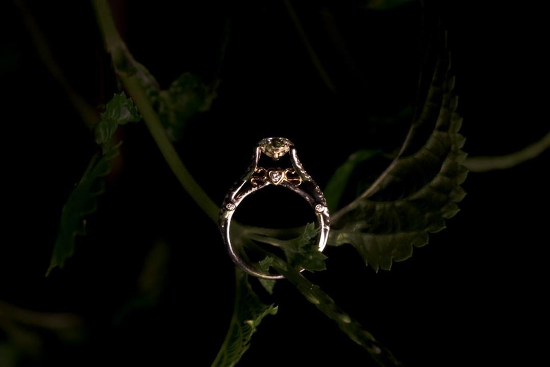 Twilight-Proposal-Greenery-Singapore-Wedding-Photography-032