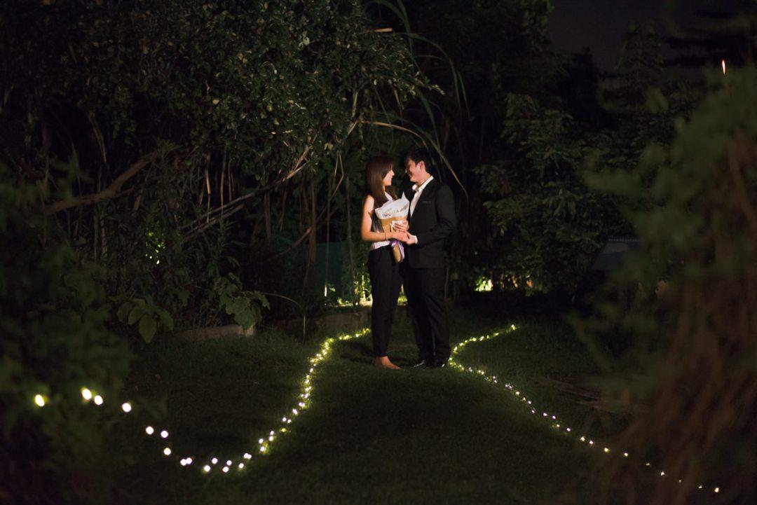 Twilight-Proposal-Greenery-Singapore-Wedding-Photography-034