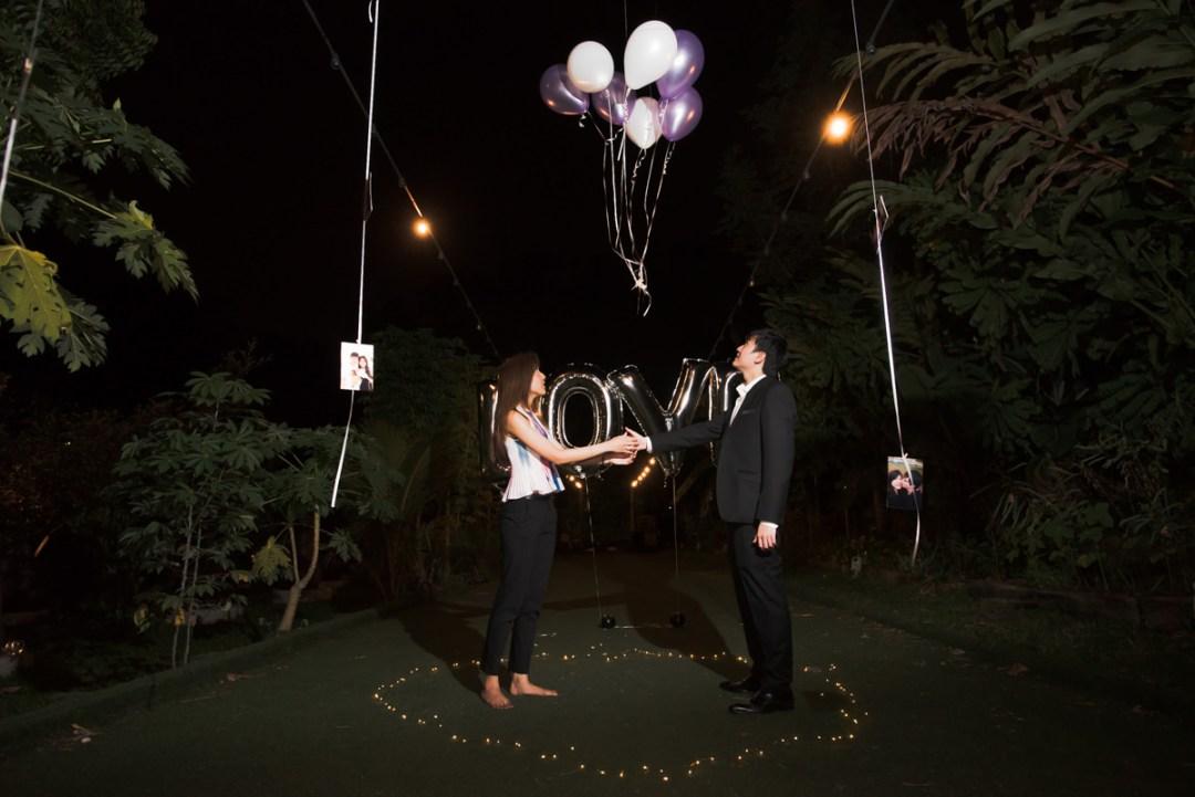 Twilight-Proposal-Greenery-Singapore-Wedding-Photography-038