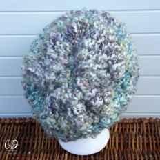 back   Simply scrumptious Hat   Free Crochet Pattern oombawkadesigncrochet.com